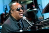 Stevie Wonder pede divórcio  -