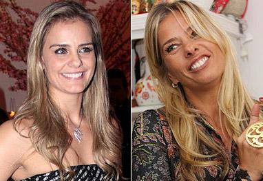 Milene Do Ratinho Nua Divulga Blog Filmvz Portal