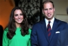 Príncipe William e Kate ganham primeiro 'round' judicial contra revista -