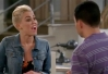 Veja clipe de Two and a Half Men com Miley Cyrus -