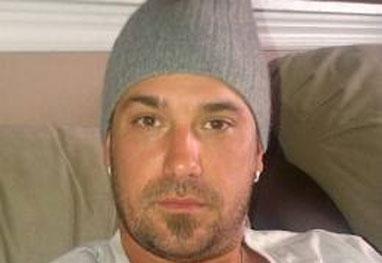 Fotos do pai de Justin Bieber pelado são oferecidas à imprensa ...