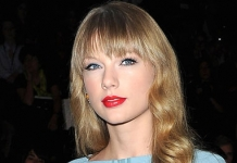 Revista afirma que Taylor Swift traiu Harry com Conor Kennedy -
