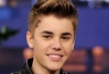 Justin Bieber quer atuar com Tom Cruise, Brad Pitt, Will Smith -