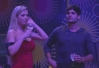 BBB13: Brothers cantam \