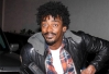 Seu Jorge pode interpretar Jimmy Hendrix no cinema -
