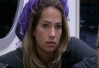 BBB13: Fani reclama do Castigo do Monstro -
