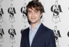 Daniel Radcliffe fala de seu novo personagem gay -