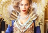 Beyoncé divulga seu novo single Bow Down -