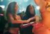 Rihanna gasta US$ 8 mil em strip club de Miami -