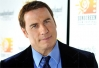 John Travolta lamenta morte do amigo James Gandolfini -