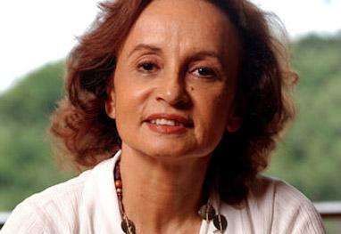 Após ser dispensada pela TV Globo, Joana Fomm faz desabafo - Divulgação