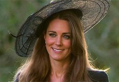 Crianças nascidas no mesmo dia que o filho de Kate Middleton ganharão moeda de prata  - Getty Images