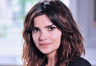 Amor à Vida: Aline vira chefe no Hospital e humilha Paloma e Pilar  - Amor à Vida/TV Globo