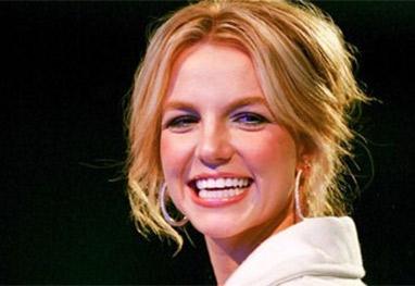 Com contrato milionário, Britney Spears se muda para Las Vegas - Getty Images