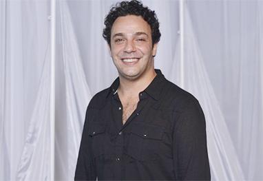 Marcelo Medici passa por cirurgia no punho esquerdo - Ag.News