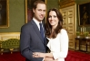 Nasce o filho de Príncipe William e Kate Middleton! -