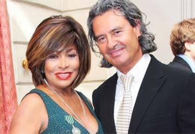 Ike Tina Turner The Ike Tina Turner Show Vol 2