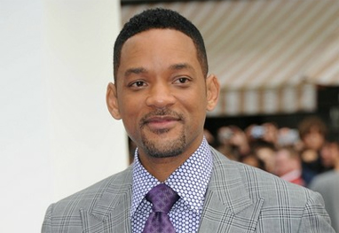 Escola de Will Smith é fechada na Califórnia - Getty Images