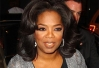 Oprah Winfrey fala com bom humor do incidente com vendedora racista  -
