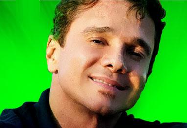 Após 5 meses de internação, Netinho recebe alta do hospital - Divulgação