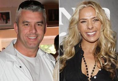 Marido de Ana Hickmann pede desculpas à Adriane Galisteu - Ag.News