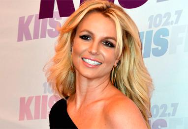 Novo single de Britney Spears vaza na internet. Confira! - Getty Images