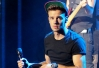 One Direction adverte fãs sobre cobras perto de hotel na Austrália -