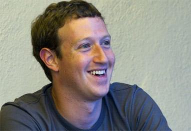 Mark Zuckerberg compra casas dos vizinhos para ter privacidade - Getty Images