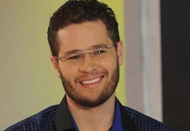 Pedro Leonardo se despede da carreira de cantor - Ag News