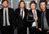 Kings of Leon dá conselhos de relacionamentos para garotos do One Direction -