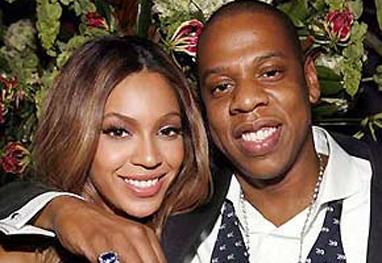Beyoncé estaria à beira do divórcio - Getty Images