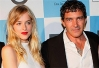 Antonio Banderas está orgulhoso de Dakota Johnson -