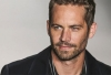 Representantes usam Facebook de Paul Walker para falar da morte do ator -