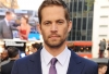Miley Cyrus e outros famosos lamentam morte de Paul Walker -