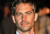 Filha de Paul Walker estava no local do acidente, segundo revista -