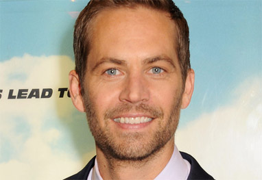 Tablóide diz que Paul Walker foi assassinado - Getty Images