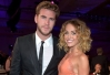 Miley Cyrus fala pela 1ª vez sobre final do noivado com Liam Hemsworth -