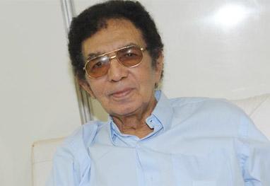 Morre o cantor Reginaldo Rossi, aos 69 anos - Ag.News