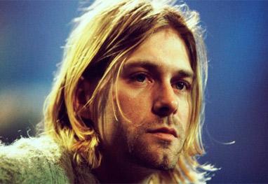 Cidade nos EUA decreta o Dia do Nirvana em homenagem a Kurt Cobain - Getty Images