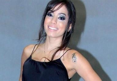 Anitta prospera e leva toda a família para morar na Barra da Tijuca - Ag.News