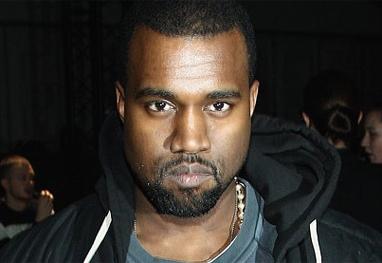 Kanye West faz acordo milionário em processo de agressão - Getty Images