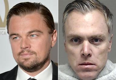Irmão de Leonardo DiCaprio é preso por porte de drogas - Getty Images