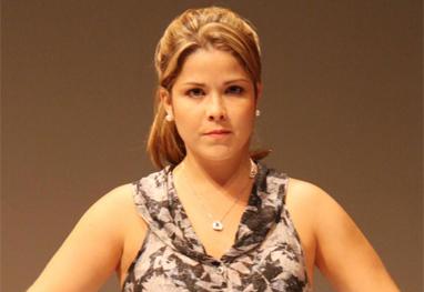 Aos 35 anos, Samara Felippo não quer mais saber de casamento - AgNews