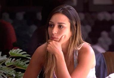 Lista de participantes do Big Brother Brasil