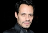 Marc Anthony é amigo de Casper Smart -