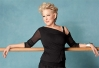 Bette Midler vai cantar no palco do Oscar 2014 -
