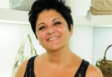 Cris Nicolotti esclarece sua saída de novela da Globo - Ag News