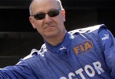 Ex-médico da Fórmula 1 diz que fãs de Michael Schumacher devem se preparar para o pior - Getty Images
