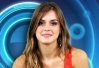 BBB14: Angela vence prova e é a primeira finalista do Big Brother Brasil  -
