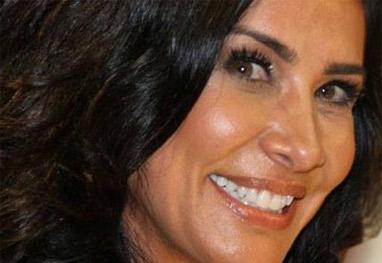 Scheila Carvalho sobre caso de Tony Salles: 'Eu não chamo de traição, chamo de fraqueza' - reprodução